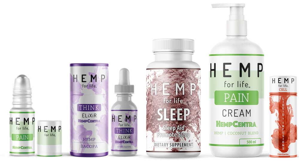 PhytoMatrix_Hemp_Product_Manufacturer_Hemp_For_Petz_Brand_Product_Collage-3