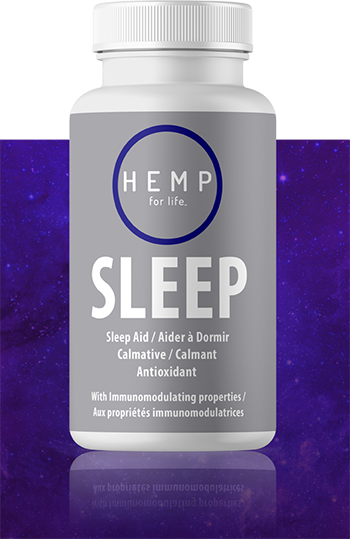 Hemp_For_Life_Hemp_Capsules_Sleep_BoxNEW